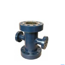 China for China Parts For Pumps,Rotor Machining,Stator Plastic Injection Manufacturer Screw Pump Drilling Spool Adaptor supply to Brazil Manufacturers